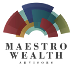 Maestro Wealtlh Advisors