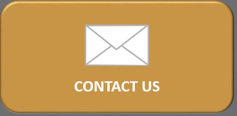 Contact Us Button Link