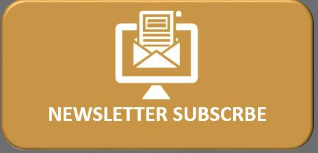 Newsletter Subscribe Link Button