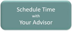 Schedule time with your advisor client access