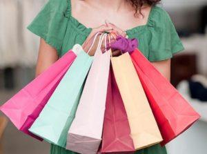 Spending Personalities Blog