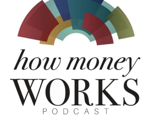 Ep 16: Pros and Cons of the 4 Worlds of Money