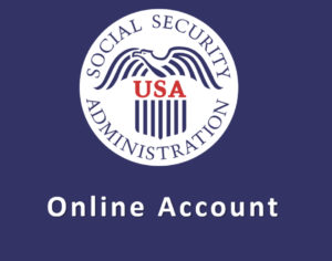 social security statements online