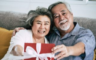 Save For Retirement With An HSA