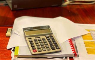 Managing Debt Before Retirement