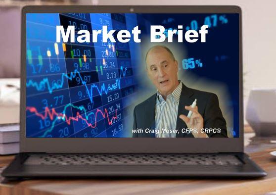Monthly Market Brief