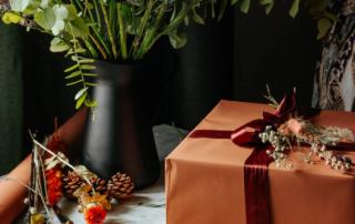 Gifting Earlier May Make Sense